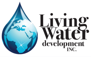 Living Water Development